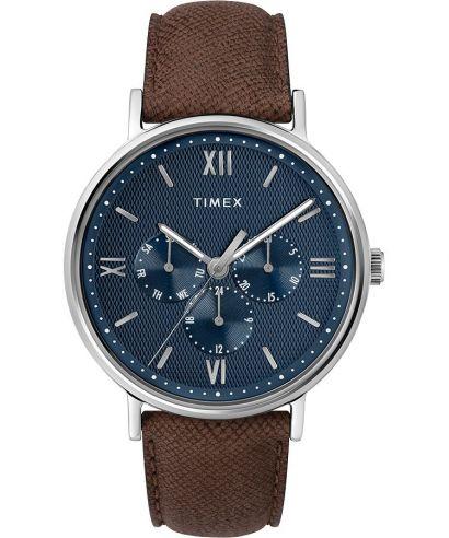 Zegarek męski Timex Southview