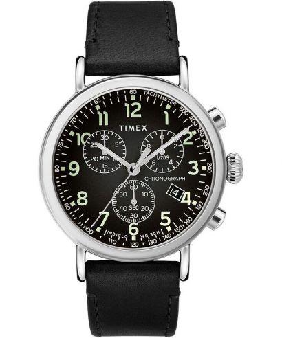 Zegarek męski Timex Standard