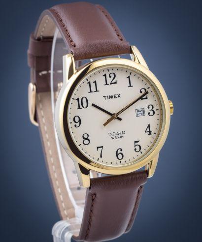 Zegarek męski Timex Easy Reader