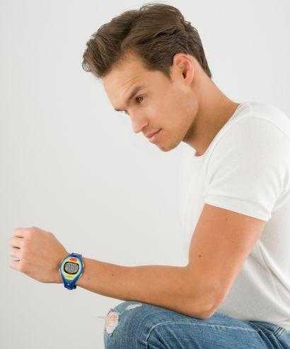 Zegarek męski Timex Ironman