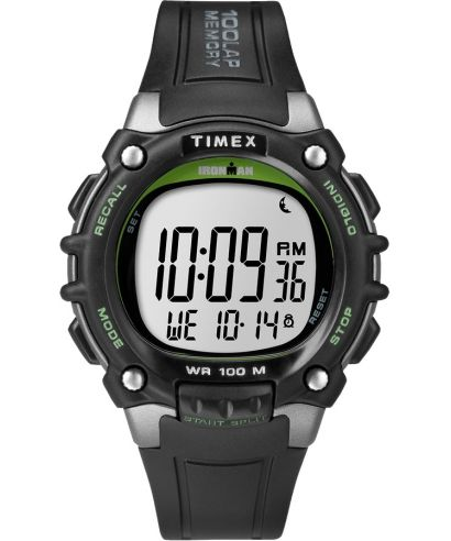 Zegarek Timex Ironman Classic 100-Lap Full Size