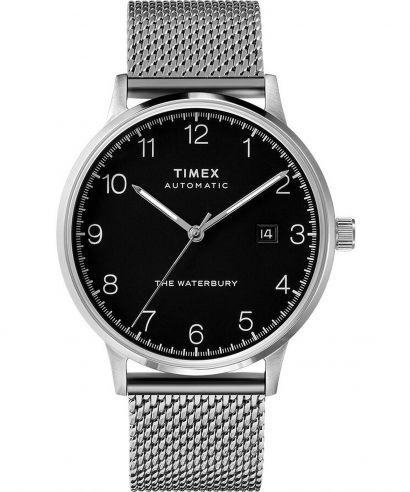 Zegarek męski Timex Waterbury Automatic