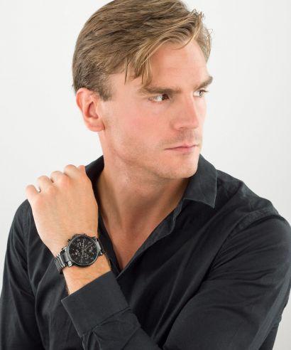 Zegarek męski Tommy Hilfiger Daniel