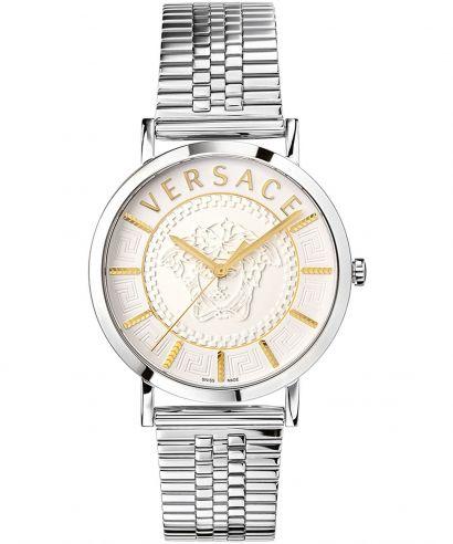 Zegarek męski Versace Icon