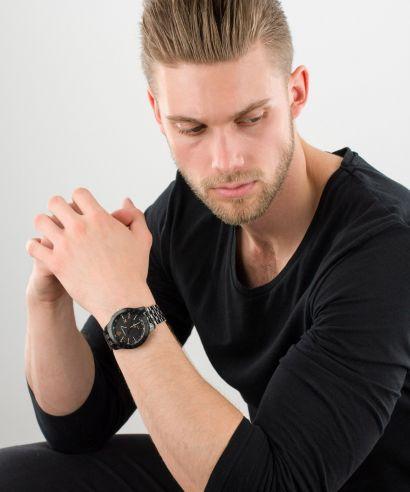 Zegarek męski Versace Univers