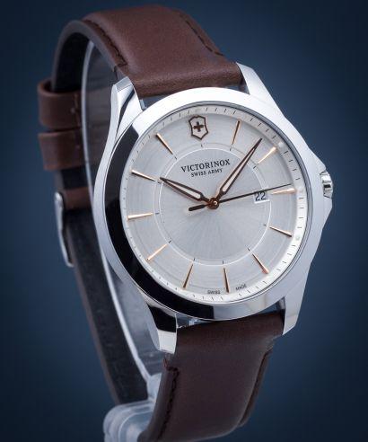 Zegarek męski Victorinox Alliance