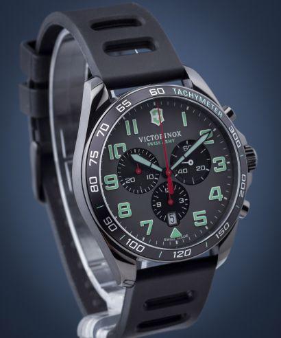 Zegarek męski Victorinox FieldForce Sport Chronograph