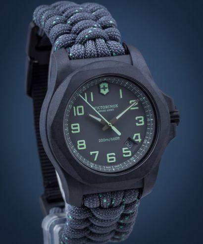 Zegarek męski Victorinox I.N.O.X. Carbon Paracord