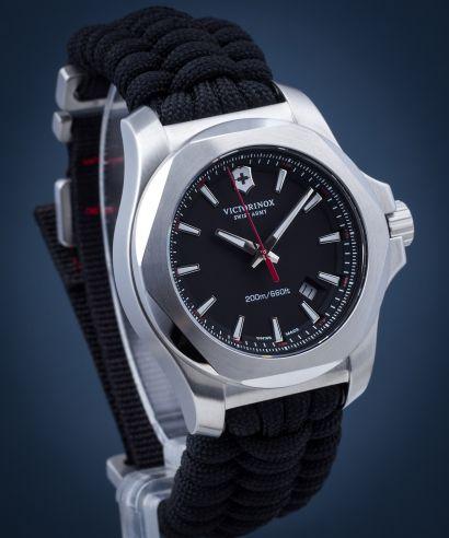 Zegarek męski Victorinox I.N.O.X. Naimakka