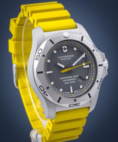 Zegarek męski Victorinox I.N.O.X. Professional Diver