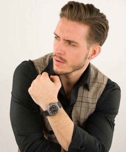 Zegarek męski Victorinox I.N.O.X. Titanium