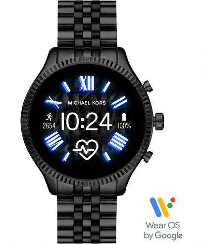 Zegarek damski Michael Kors Access Lexington 2 Smartwatch