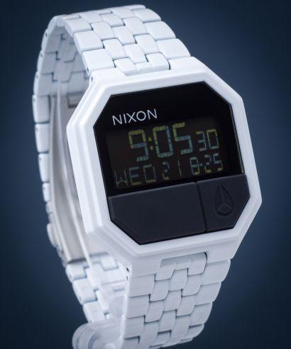 Zegarek Nixon Re-Run