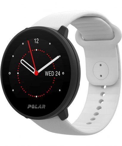 Zegarek Polar Unite biały