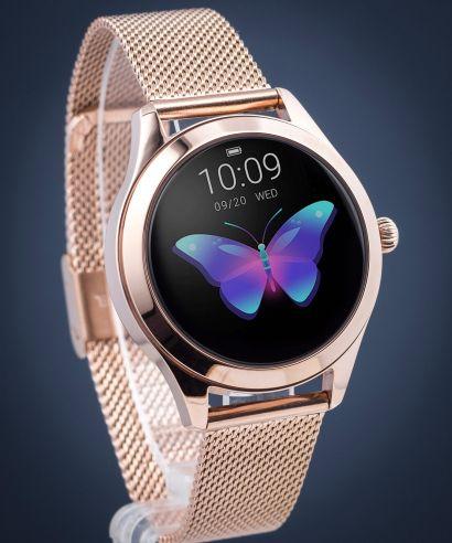 Zegarek Rubicon Smartwatch