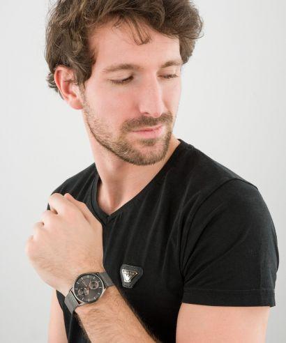 Zegarek męski Skagen Holst
