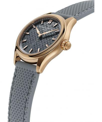 Smartwatch damski Frederique Constant Vitality Hybrid