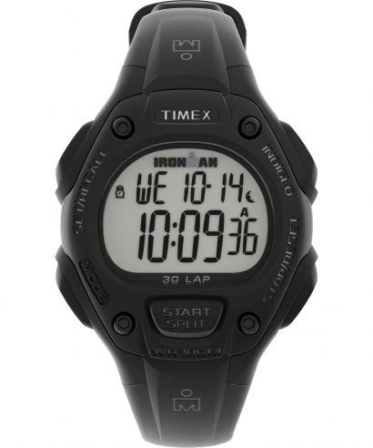 Zegarek Timex Ironman Classic