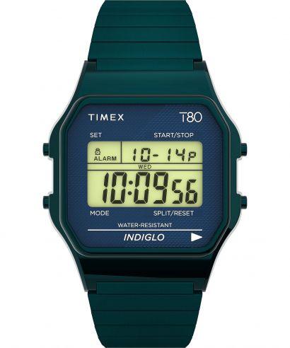Zegarek Timex T80