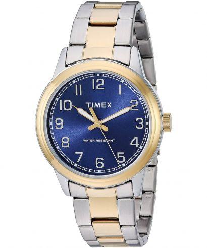 Zegarek męski Timex New England