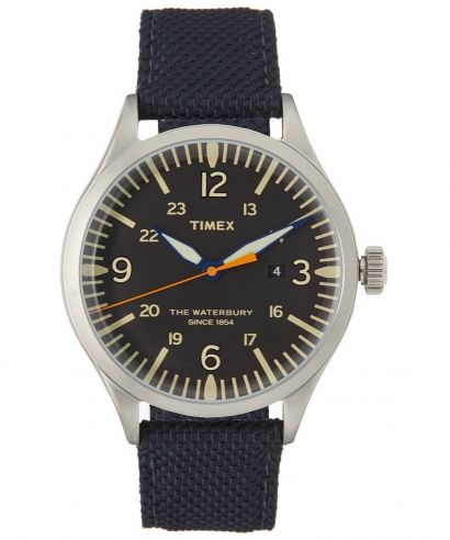 Zegarek męski Timex Waterbury