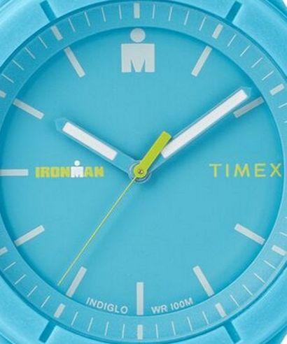 Zegarek damski Timex Urban