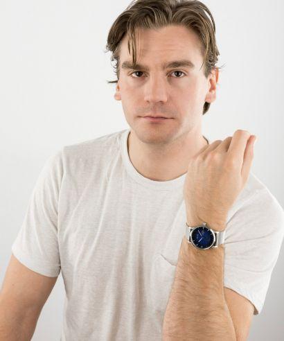 Zegarek Triwa Nordic Falken