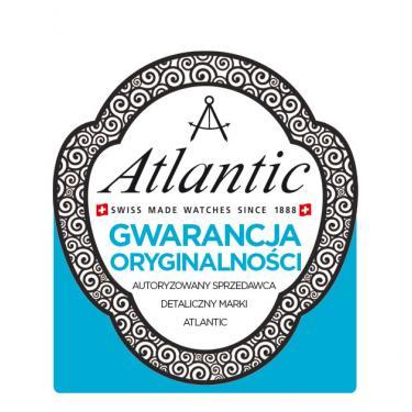atlantic1certyfikat