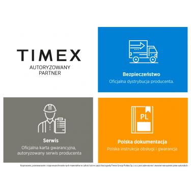 timex1autoryzowany1parner