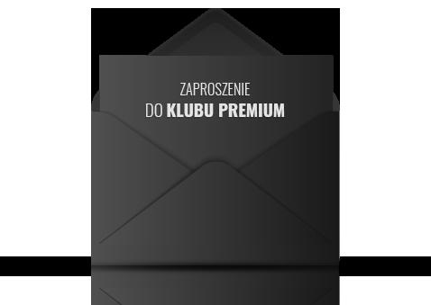 klub premium zegarownia