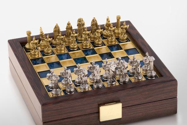 ChessChamp Zegarownia