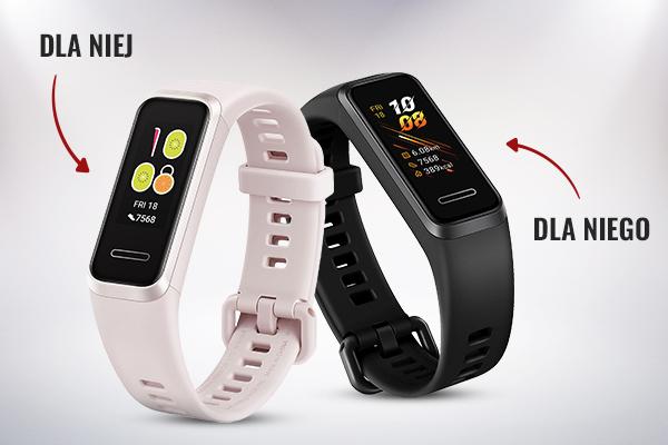 Kup zegarek Meccaniche Veneziane i odbierz Huawei