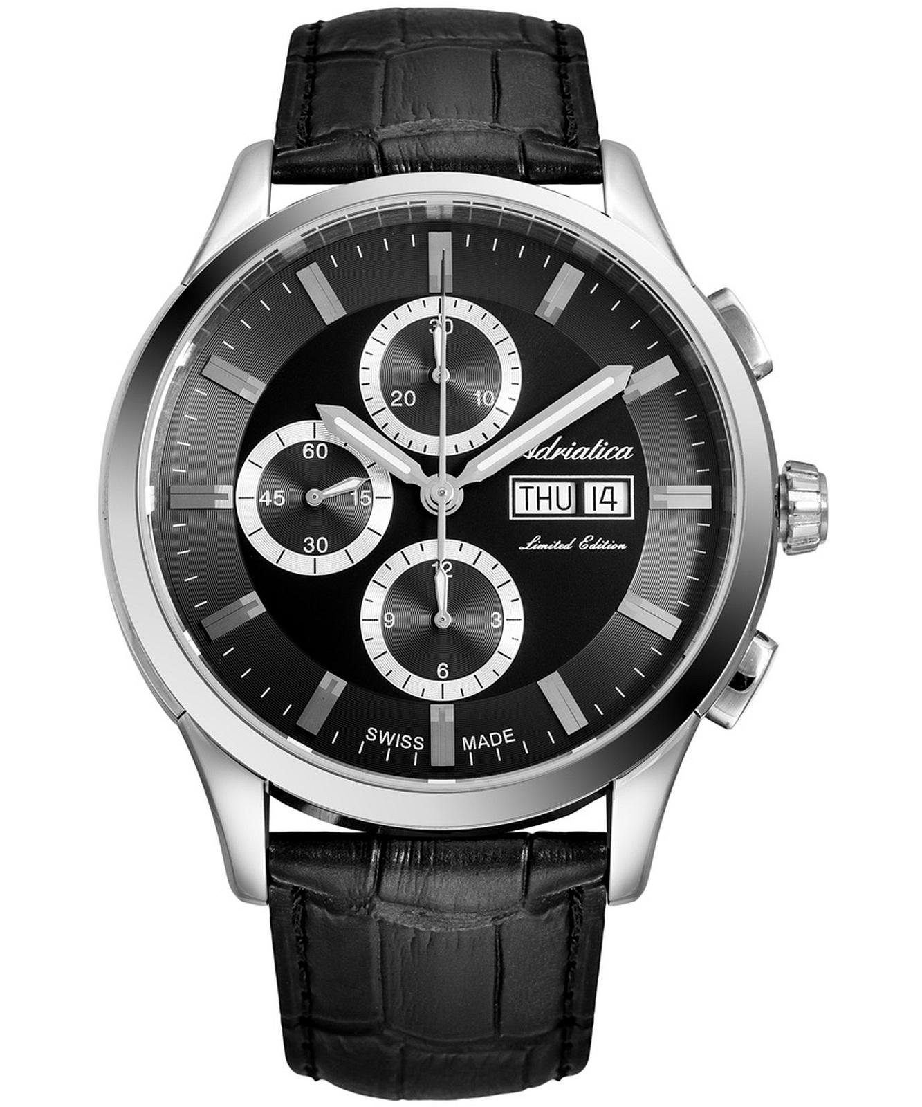 zegarek-meski-adriatica-classic-automatic-valjoux-chronograph-limited-edition-a1992-5214a
