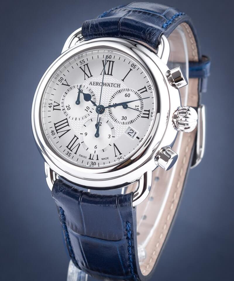 zegarek-meski-aerowatch-1942-chrono-84934-aa08-right