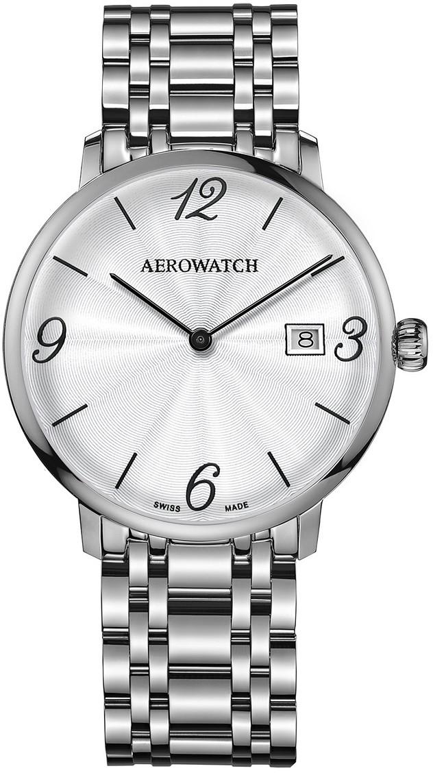 zegarek-meski-aerowatch-heritage-slim-21976-AA04-M