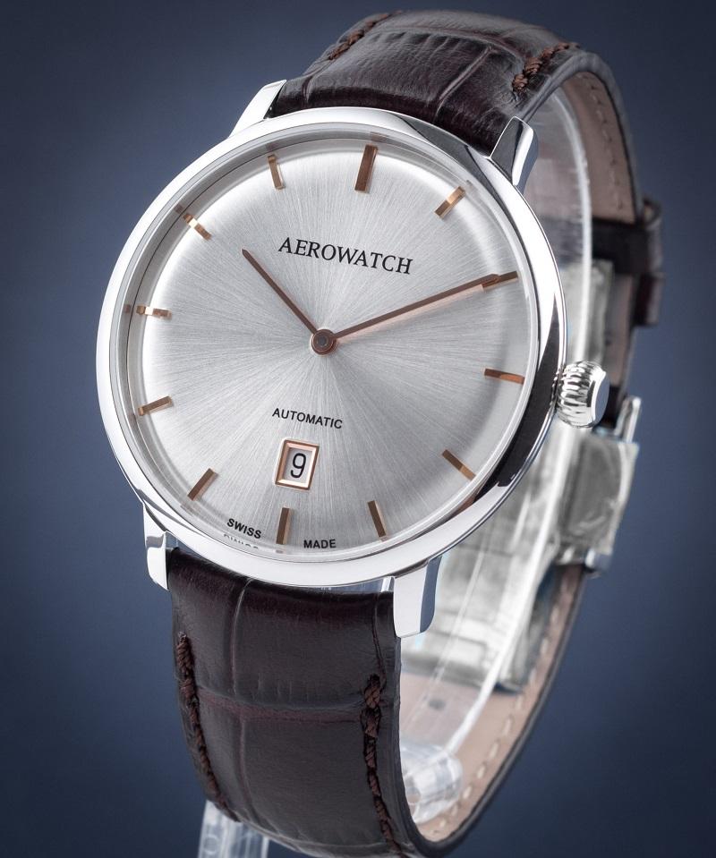 zegarek-meski-aerowatch-heritage-slim-automatic-67975-aa01-right