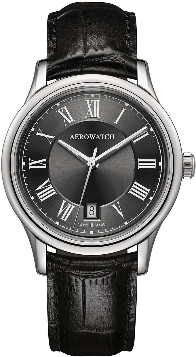 zegarek-meski-aerowatch-les-grandes-classiques-24962-AA02