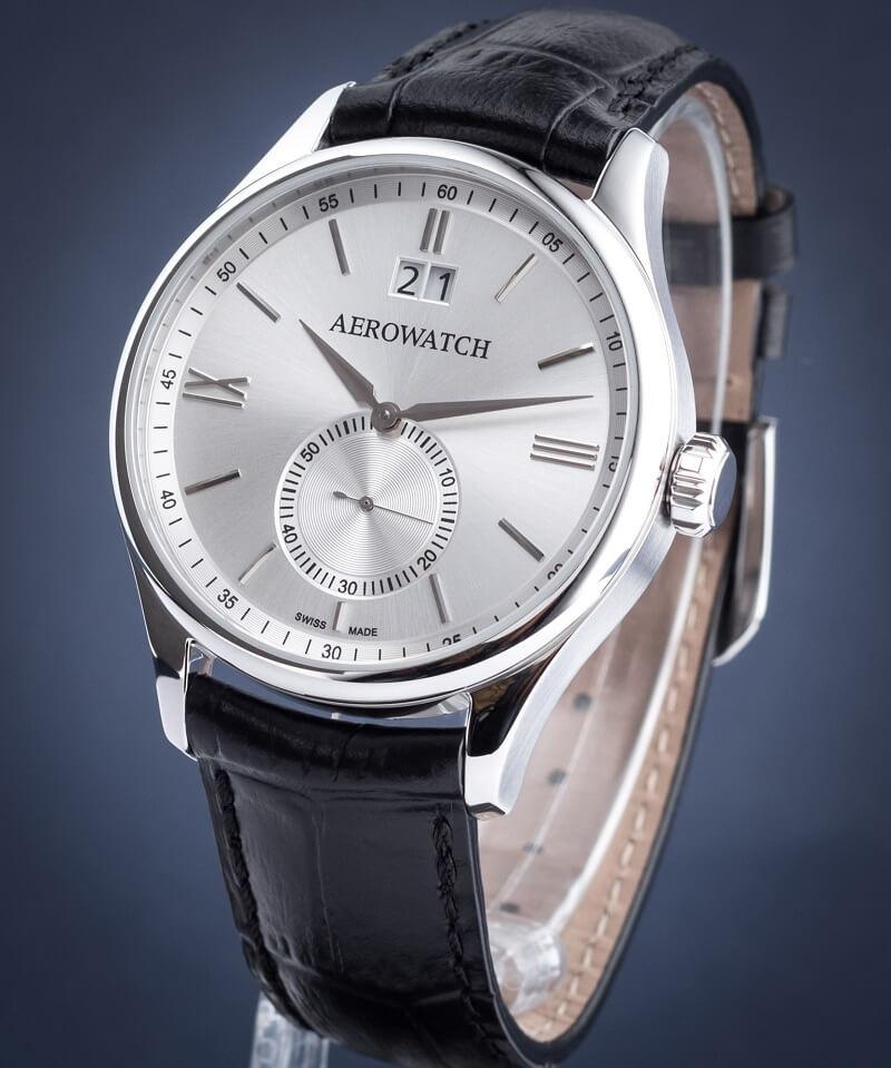 zegarek-meski-aerowatch-renaissance-41985-aa01-right