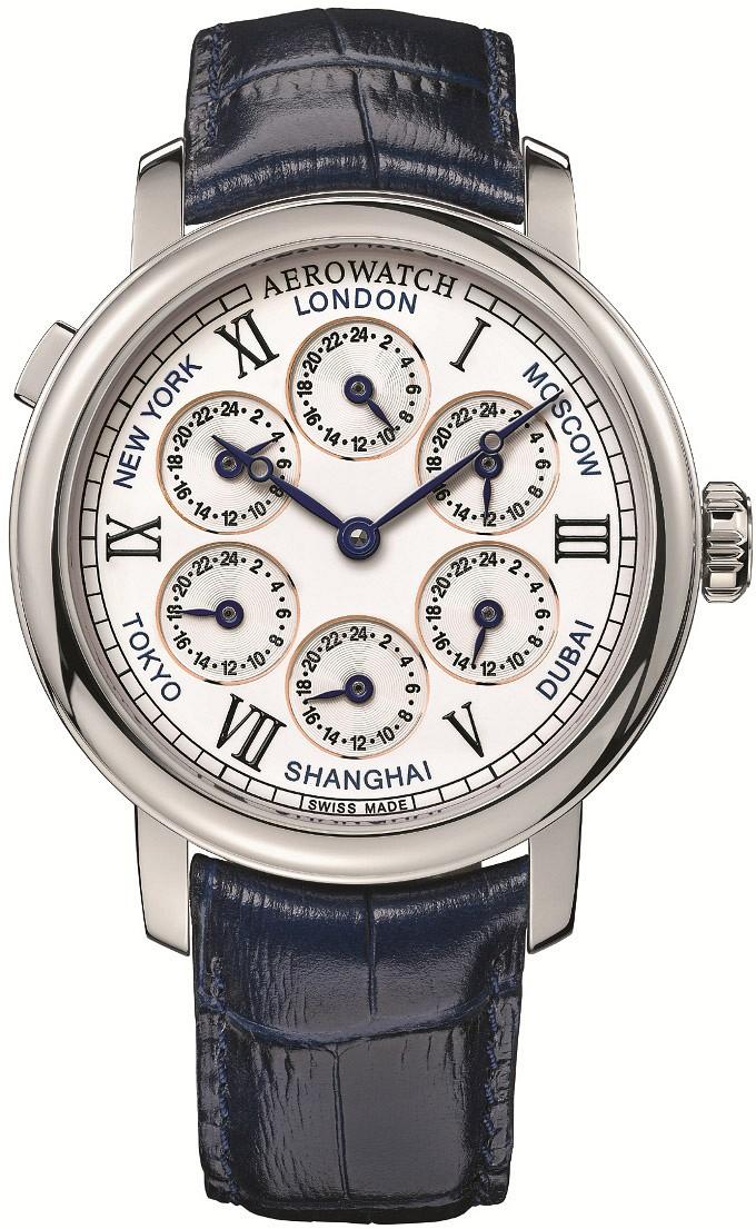 zegarek-meski-aerowatch-renaissance-7-time-zones-51974-AA01