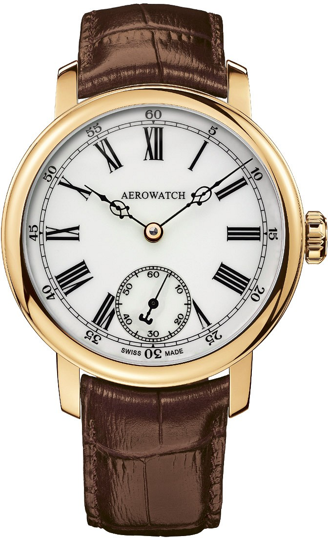 zegarek-meski-aerowatch-renaissance-big-mechanical-55931-RO03