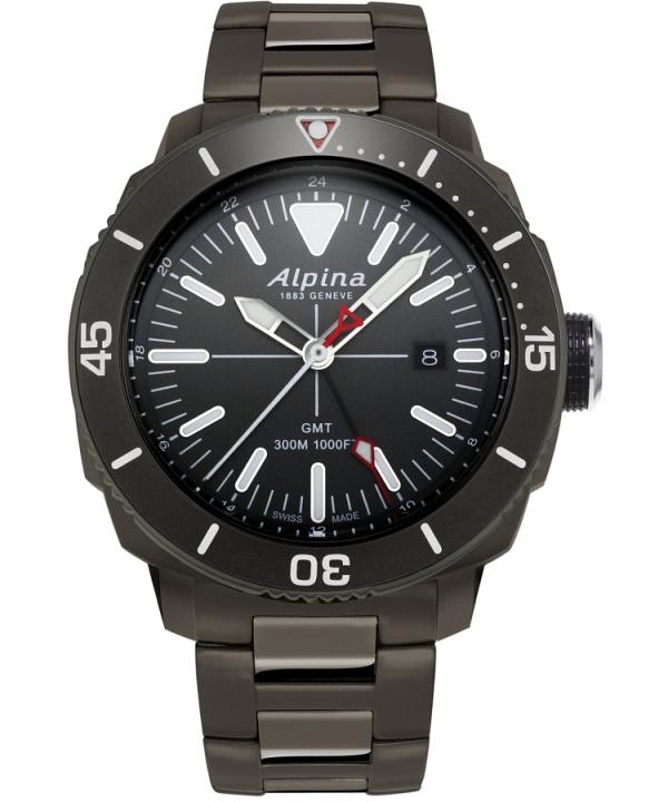 zegarek-meski-alpina-seastrong-diver-al-247lgg4tv6b-opis