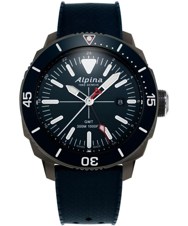zegarek-meski-alpina-seastrong-diver-al-247lnn4tv6-opis