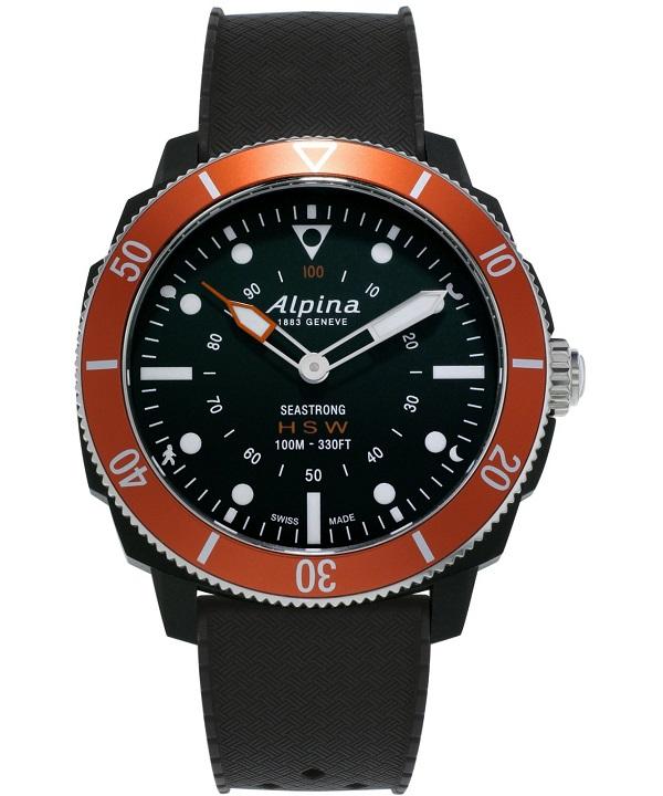 zegarek-meski alpina seastrong hsw hybrid smartwatch