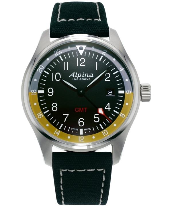 zzegarek-meski-alpina-startimer-pilot-al-247bbg4s6-opis