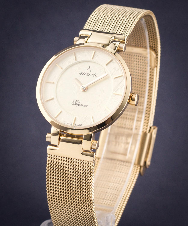 zegarek-atlantic-elegance-29035-45-31