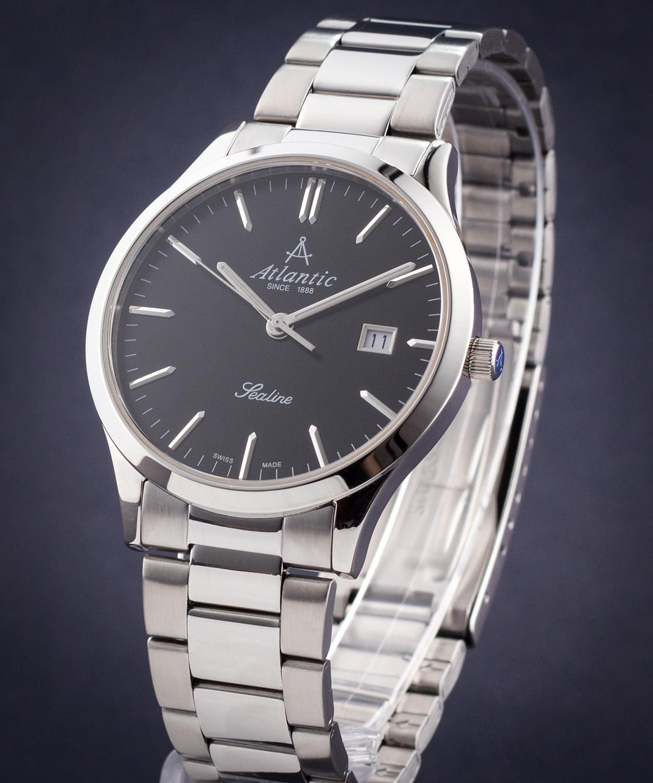 zegarek-atlantic-sealine-62346-41-61.jpg