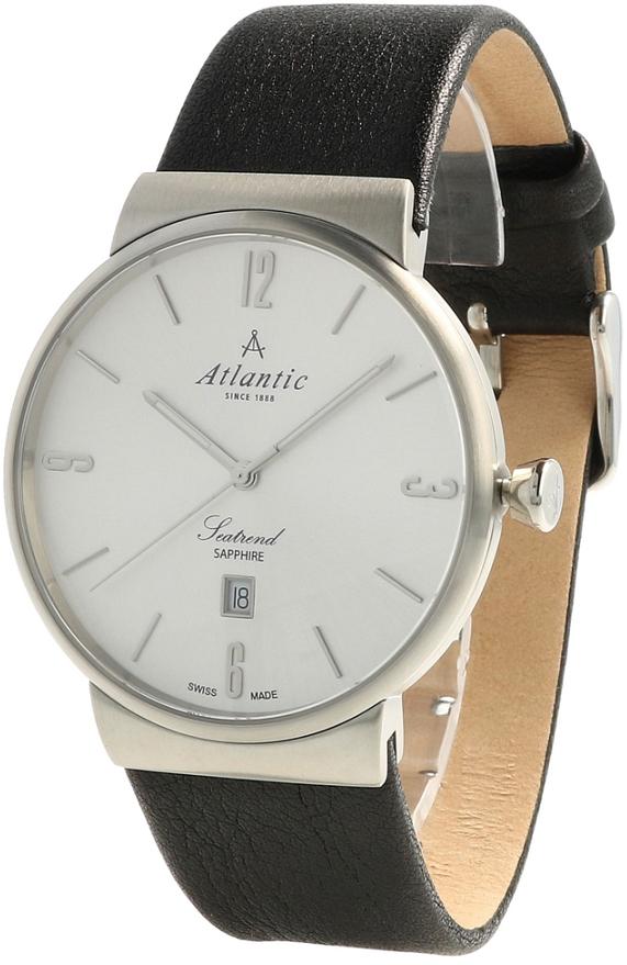 zegarek-meski-atlantic-seatrend-65352-41-25