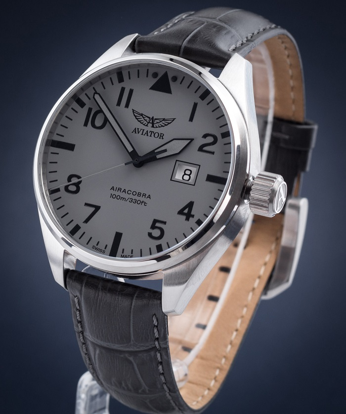 zegarek-meski-aviator-airacobra-p42-v-1-22-0-150-4-right