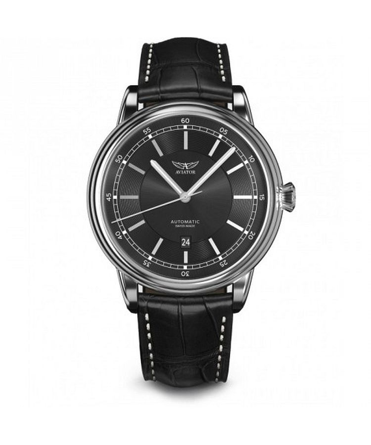 zegarek-meski-aviator-douglas-dc-3-automatic-v-3-32-0-232-4