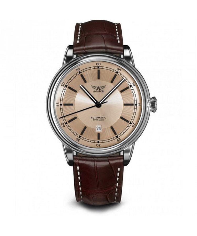 zegarek-meski-aviator-douglas-dc-3-automatic-v-3-32-0-244-4
